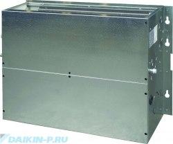 Канальный/потолочный фанкойл 2-трубный DAIKIN FWD16AT