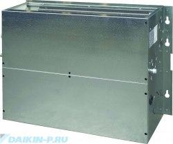 Канальный/потолочный фанкойл 2-трубный DAIKIN FWD18AT