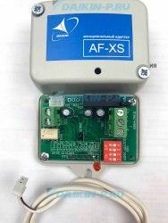 Адаптер DAIKIN AF-XS