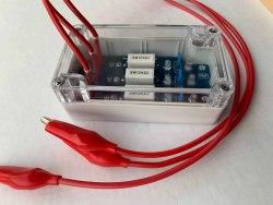 Inverter Checker анализатор плат инвертора
