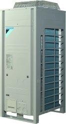 ККБ DAIKIN ERQ125AW1 (400 В, 14 кВт)
