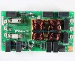 Запчасть DAIKIN 5022326 PCB ASSY EB17042-2(A)