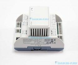 Запчасть DAIKIN 5901906 EXV CONTROL BOARD WITH UPS POL94U REV F