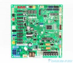Запчасть DAIKIN 5021808 MAIN PCB ASSY EB13025-37(B)