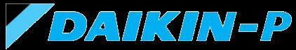 DAIKIN PARTS