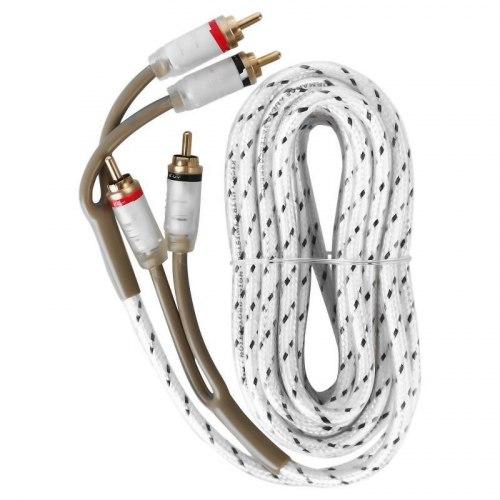 Межблочный кабель Kicx FRCA25