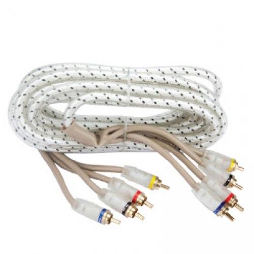 Межблочный кабель Kicx FRCA45