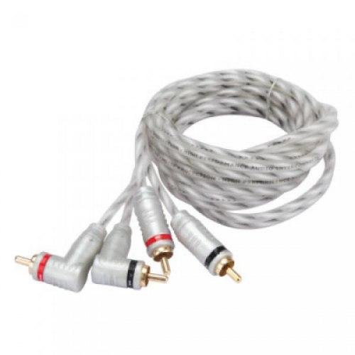 Межблочный кабель Kicx MRCA22