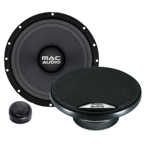 Динамики Mac Audio Audio Edition 216