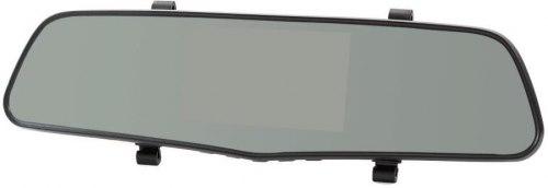 Видеорегистратор PHANTOM RM-43 DVR