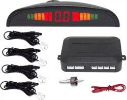 Парковочные радары/парктроник Baxster PS-418-02