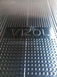Виброизоляция Vizol 2