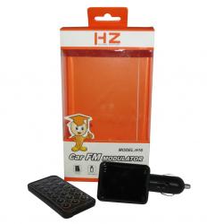 FM-модулятор HZ H11