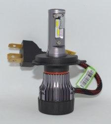 Светодиодный лампы CYCLON TYPE 12 H4