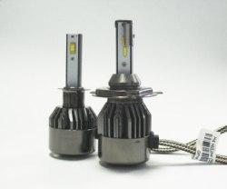 Светодиодный лампы Fantom FT LED H4