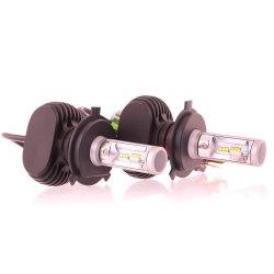 Светодиодный лампы RS H1 G8.1