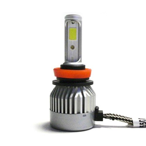Светодиодный лампы Starlite ST Premium LED H11