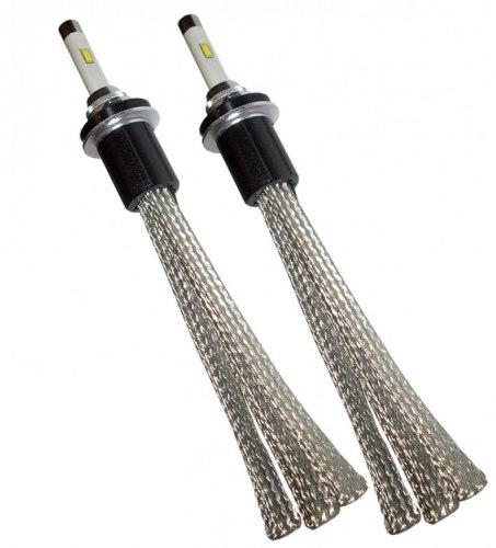 Светодиодные лампочки для рефлектора ALed серия RRH11 5000K 4800Lm