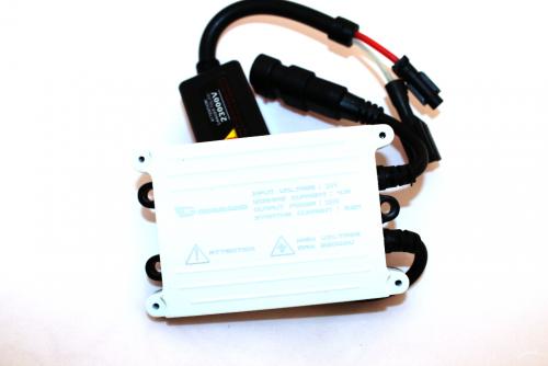 Блок розжига Guarand 24 volts