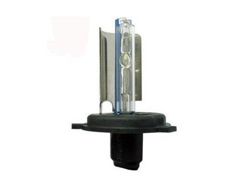 Лампа биксенон CYCLON H4 (4000K) 35W STANDART