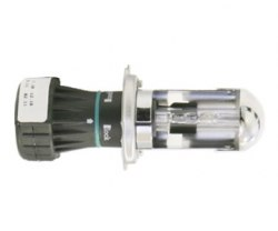 Лампа биксенон Fantom FT Bulb H4 Hi/Low (4300K) 35W