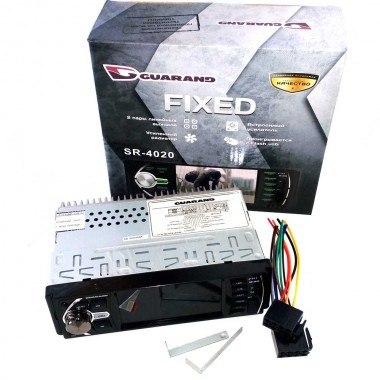 Автомагнитола Guarand SR-4020