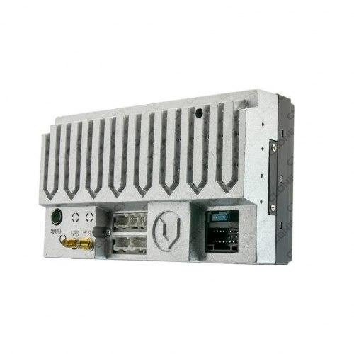 Автомагнитола CYCLON MP-7049 AND
