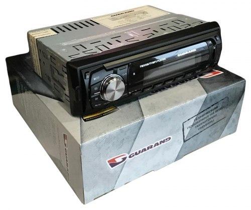 Автомагнитола Guarand SR-943