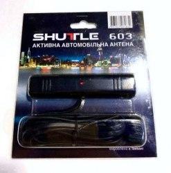 Антенна Shuttle CH 603