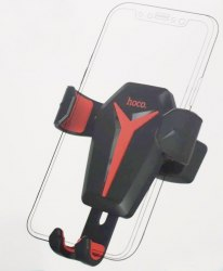 Держатель для телефона HOCO CA22
