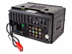 Автомагнитола CYCLON MP-7063