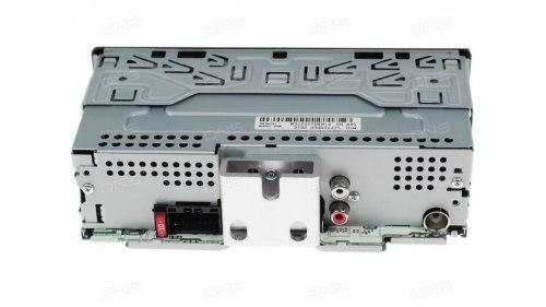 Автомагнитола Pioneer MVH-S100 UB