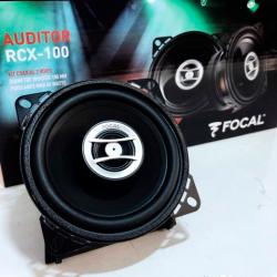 Динамики Focal Auditor RCX-100