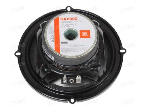Динамики JBL GX-600C