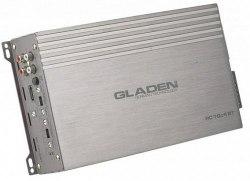 Усилитель Gladen RC 70c4 BT