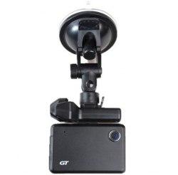 Видеорегистратор GT DVR D-42