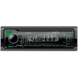 Автомагнитола Cyclonе MP-1081 G BT