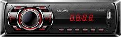 Автомагнитола Cyclonе MP-1101 R