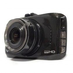 Видеорегистратор Falcon HD65 LCD