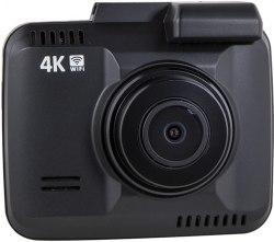 Видеорегистратор Falcon HD88 GPS Wifi