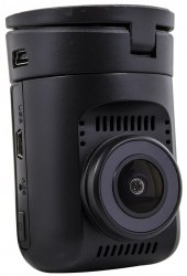 Видеорегистратор Falcon HD90 LCD Wi-Fi