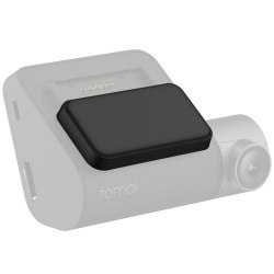 GPS модуль для видеорегистратора Xiaomi 70mai GPS Mount Holder (Midrive D03)