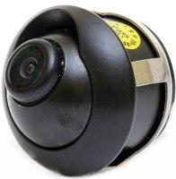 Камера заднего вида Fighter FC-04