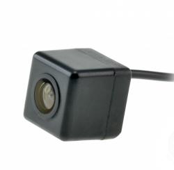 Камера заднего вида CYCLON RC-37