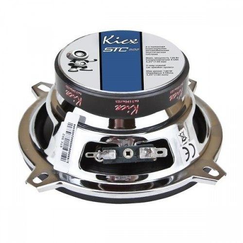 Динамики Kicx STC-502