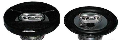 Динамики Calcell CP-653