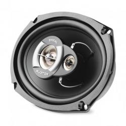 Динамики Focal Auditor R-690 C