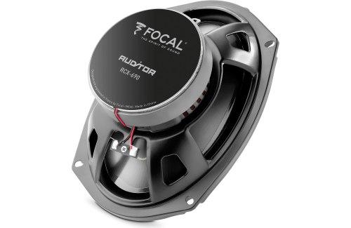 Динамики Focal Auditor RCX-690 C