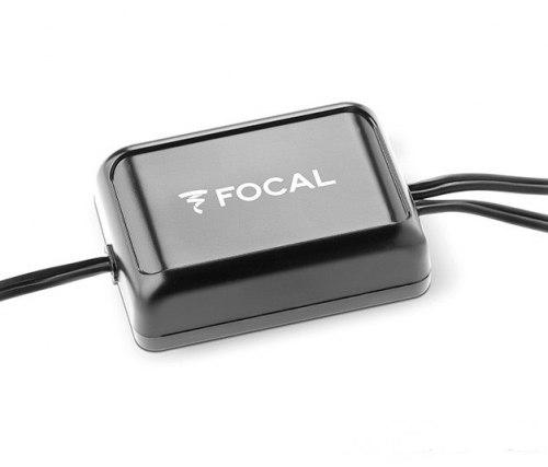 Динамики Focal Auditor RSE-165