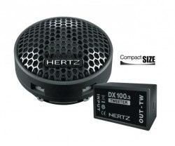 Высокочастотные динамики Hertz DIECI DT 24.3